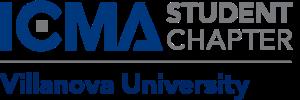 VU ICMA logo