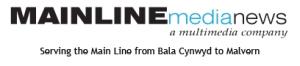 MLMN_logo_new