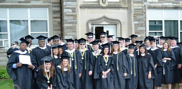 2014graduates