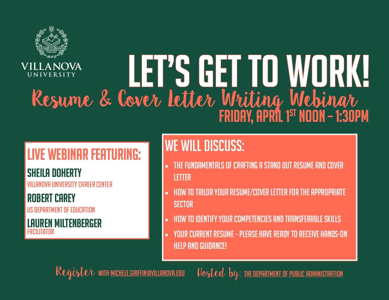 improve your resume or cover letter leaders lounge are you looking for ways to improve your cl resume we re hosting a webinar friday 1st just for that purpose let s get to work